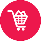 eCommerce design services