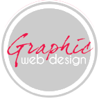 Graphic Web Design