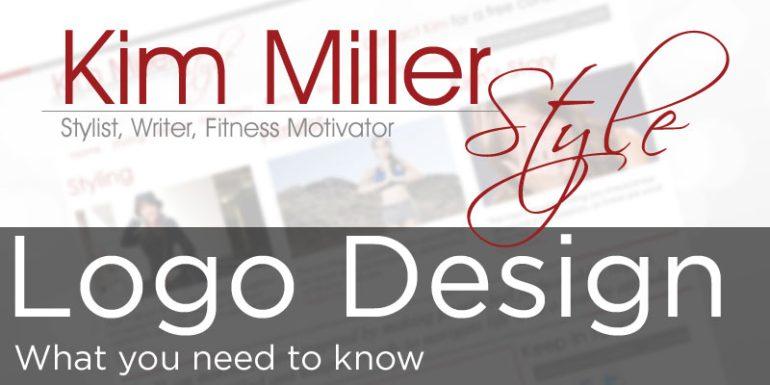 Las Vegas Logo Design: What You Should Know