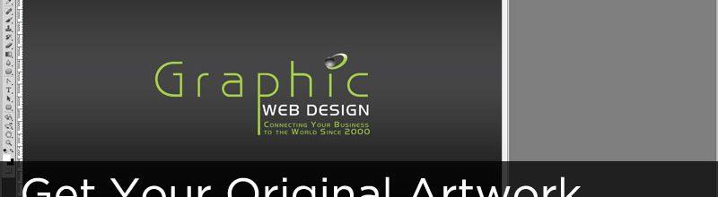 Get Your Logo