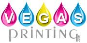 Vegas Printing