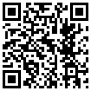 Las Vegas Business Marketing Using QR Codes