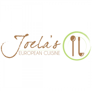 Cooking School Logo Design